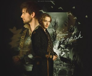 films, reign, and царство image