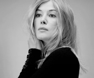 rosamund pike, actress, and blonde image