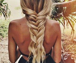 fashion, girls, and summer image