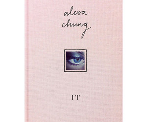 Alexa, book, and it image
