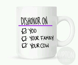 funny, i want, and mug image