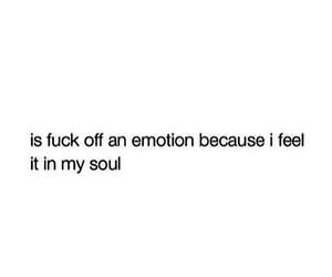 emotion image