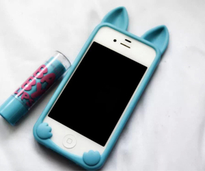liloandstitch and babylips image