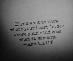 ali, true, and wanders image