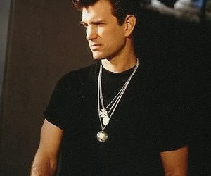 90s, chris isaak, and young and brilliant image