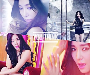 gg, snsd, and you think image