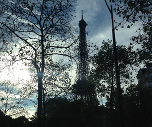 francia, paris, and torreeiffel image