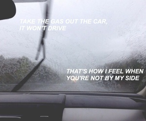 aesthetic and grunge image