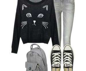 clothing image