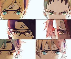63 images about naruto on We Heart It | See more about