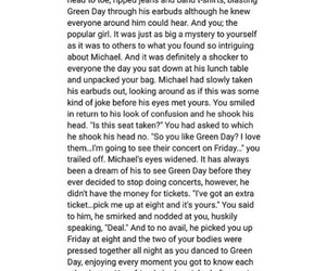 blurbs, imagines, and 5sos image