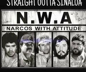 gangster, mafia, and mob image