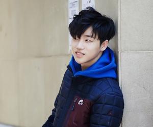 jinhwan, Ikon, and kpop image