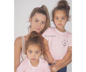 drotini twins and love image