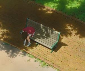 anime, studio ghibli, and omoide no marnie image