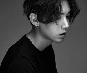 jooyoung, boy, and korea image