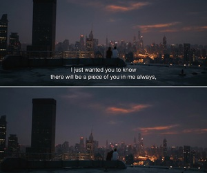 quote, always, and movie image