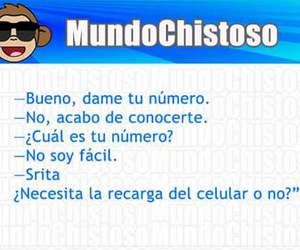 funny, lol, and chistoso image