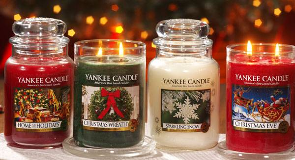 Google Image Result For  Http://www.rainydaypennies.com/wp Content/uploads/2011/11/Yankee Candle