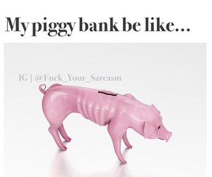 Bank, ecards, and funny image