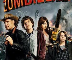 zombieland and zumbilandia image
