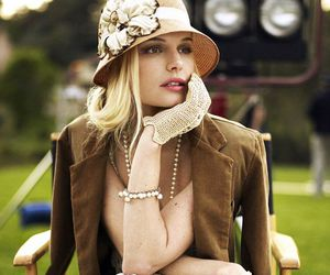 1920s, chic, and fashion image