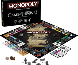 monopoly and game of thrones image