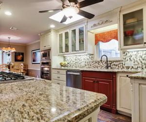 kitchen backsplash ideas, backsplash designs, and backsplash ideas image
