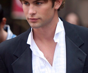 chacecrawford image