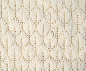 background, knit, and pattern image