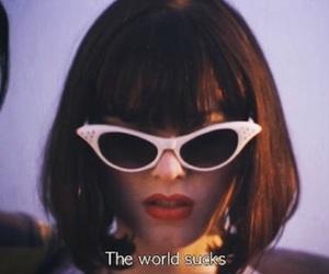 sucks, quotes, and world image