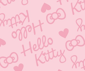 wallpaper, pink, and patrones image