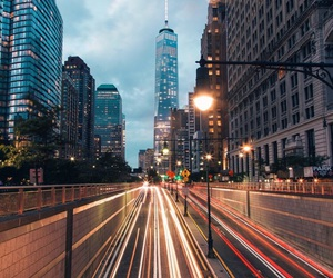 newyork, ny, and usa image