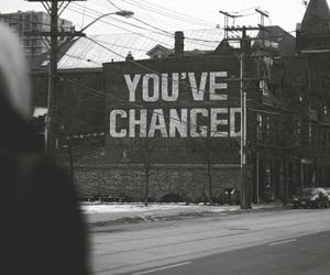 background, black, and chloe image