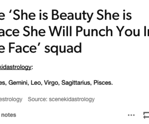 aries, beauty, and grace image