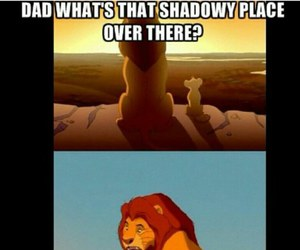band, lion king, and lol image