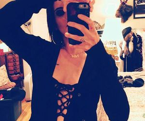 fashion and juliet simms image