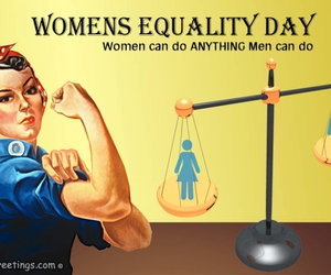 womens day and fancygreetings image