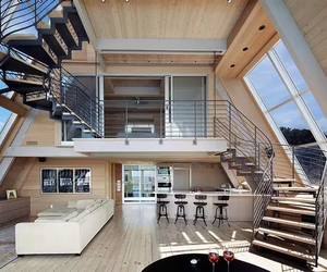 house, design, and interior image
