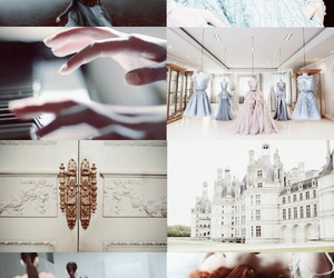 livro, maxon, and the one image