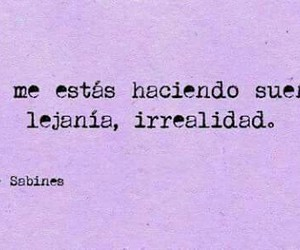 42 Images About Jaime Sabines On We Heart It See More About Jaime
