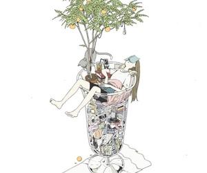 illustrator image
