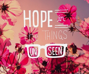 flowers, lifeisbeautiful, and hope image