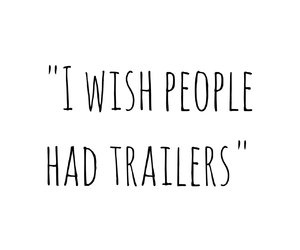 people, quote, and trailer image