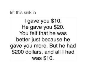298 images about Deep Shit Quotes on We Heart It | See more ...