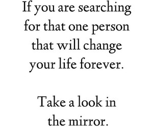 quotes, you, and change image