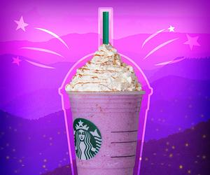Image by Starbucks