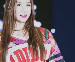 erin, kpop, and nine muses image