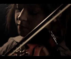 eppic, lindsey stirling, and by no means image