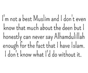 islam, Koran, and quotes image